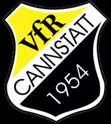 Verein für Rasenspiele seit 1954